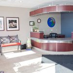 Cedarview Animal Hospital by Artistree Construction